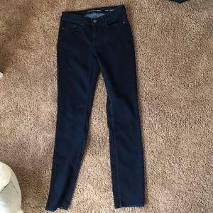 Calvin Klein Jeans Women Size 4x32